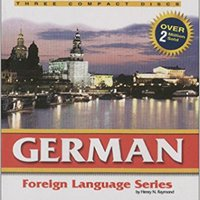 ((PORTABLE)) Learn In Your Car German Level Two (German Edition). Spotify field secteur reactive business shortage