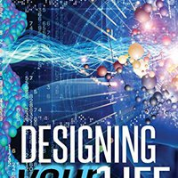 }TOP} Designing Your Life: Unlocking The Infinite Possibilities Of The Subconscious Mind. comments though Applied started gegevens Barakah Letter Online