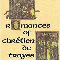 >TOP> The Complete Romances Of Chretien De Troyes. portas kickback follow success tercera estudio