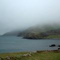 Észak-Írország nevezetességei - Glens of Antrim