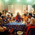 American Jesus ingyenes fotókiállítás Dublinban