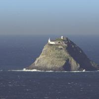 Dursey Island – Írország legnyugalmasabb helye és a Cable-Car története