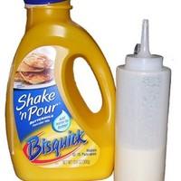 Február 24: Pancake Day Írországban – ír palacsinta recept