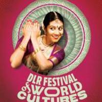 Festival of World Cultures - Dún Laoghaire, Írország