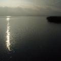 Vörös-tó - Lough Derg Írországban