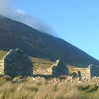 Írország legnagyobb szigete
