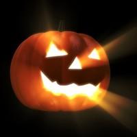 Halloween, Samhain, Mindenszentek....