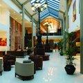 Wellness hotelek Írországban - Kilkenny, Cork