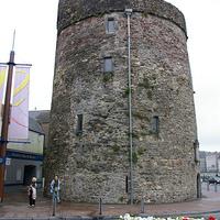 Waterford - Írország városai