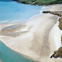 10 legszebb strand Írországban: 4. Inchydoney