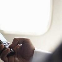 Mobilozhatunk a Ryanair dublini járatain
