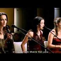 Ír együttesek - The Corrs