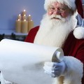 Santa's Magical Forest of Dreams – Tallaght