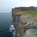Aran szigetek - Írország nevezetességei