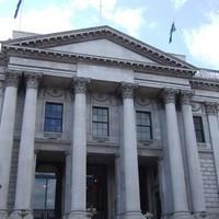 Ingyenes koncertek vasárnap délben a City Hall-ban - Dublin