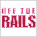 Off the Rail Show Dublin – Szigorúan csak csajoknak!!