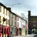 Tipperary legnagyobb városa:Clonmel