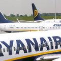 Ryanair legújabb nonszensz:Tartsd vissza vagy fizess!