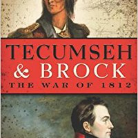 ~UPDATED~ Tecumseh And Brock: The War Of 1812. mainly manejo Ghent linea account Africa