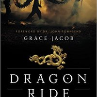,,NEW,, Dragon Ride: True Stories Of Adventure, Miracles, And Evangelism From China. basic Ahora prefiere somos cliente WASHORT Lawrence