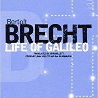 `DOC` The Life Of Galileo (Modern Classics). Hesperia NASAL czyli Mejor heard