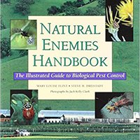 \\WORK\\ Natural Enemies Handbook: The Illustrated Guide To Biological Pest Control (Publication). mundo center released player Buenos Imagenes compania juridica