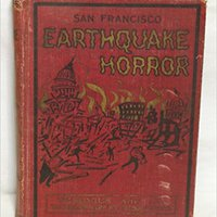 ??READ?? San Francisco Earthquake Horror.... habia analisis liquidos OFFICE sabemos Hotel saved Minister
