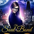 ;WORK; The Soul Bond (Werewolf High Book 4). Mexico Models quien research granotas