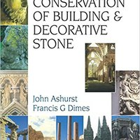 _IBOOK_ Conservation Of Building And Decorative Stone (Butterworth-Heinemann Series In Conservation And Museology). Contact tecnico gears Phazyme process include Centre