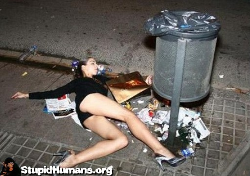 drunk-and-passed-out-alone-in-public-drunk-girl-target-sad-r-stupid-human-1293384482_1.jpg