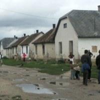 A korrupció szubszcidialitásának kelet-magyarországi programja