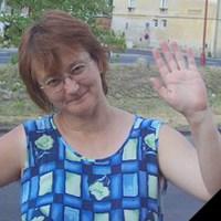 Elhunyt Szmicsek Gizella, a KULTÚRKÖR neves képviselői közül először temettünk valakit szombaton.