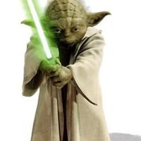 Lukas bekaphatja? Mit szólnak ehhez a Jedi hívők?