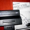 Hardvermorzsák- C64/128 zenei cuccok