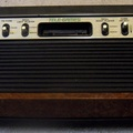 Klónsereg: Atari 2600