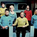 Műfajmustra- Star Trek 49- játékretró I. rész
