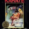 Zenemlék- International karate