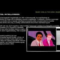 Évkönyv- Videóévkönyv 1980 I.