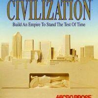 Zenemlék- Civilization sorozat