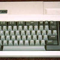 Gépismertető: MSX számítógépek