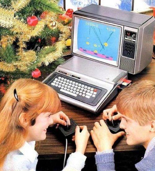 christmasradiosh.jpg