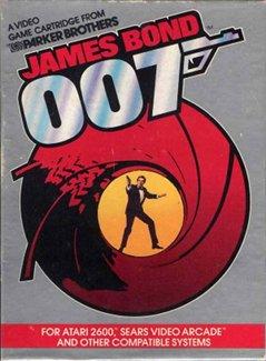 James_Bond_007_1983.jpg