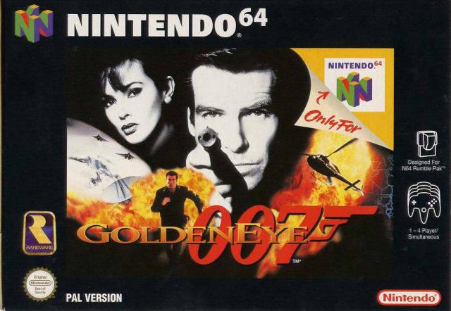goldeneyen64.jpg