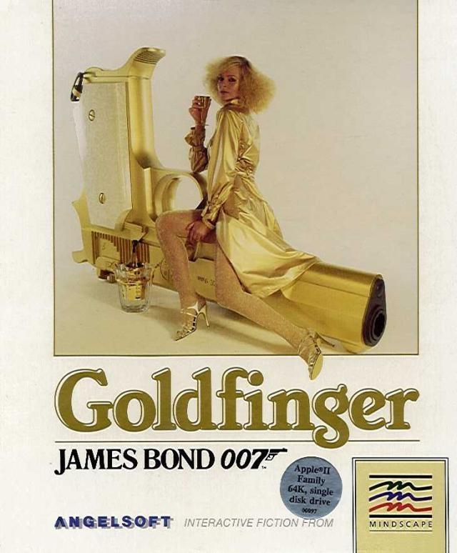 goldfinger.png