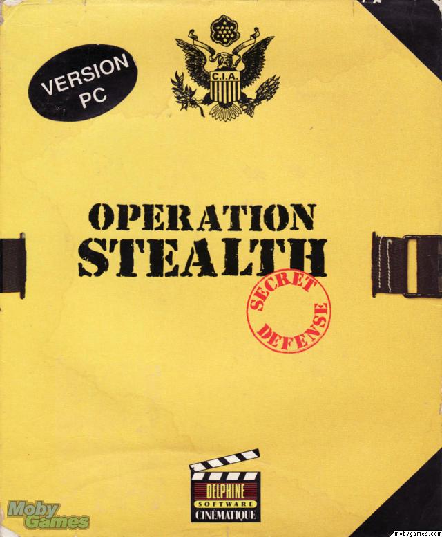 stealthaffair3.jpg