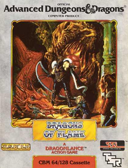dragonsofflame.jpg