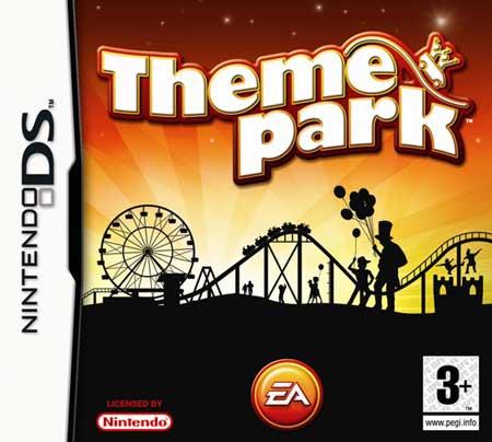 themeparkds.jpg