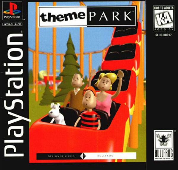themeparkpsusa.jpg
