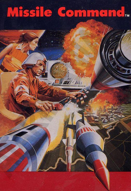 missilecomm.jpg