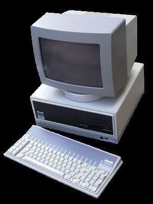 Korai számítógépek kifejezés
